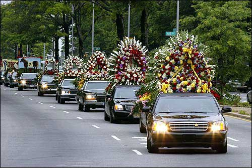 transport funerar sector 2