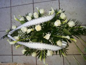 coroana flori bucuresti